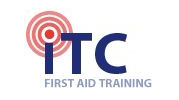 ITC - First Aid Training