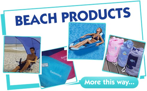 beach-products