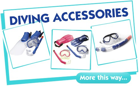 diving-accessories