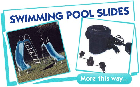 swimming-pool-slides