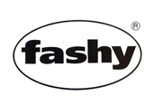 Fashy swim supplies