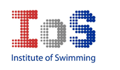 Institute of Swimming - IOS