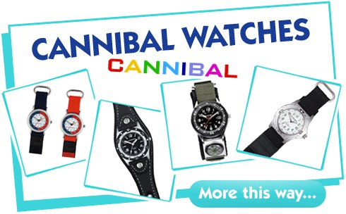 cannibal-watches